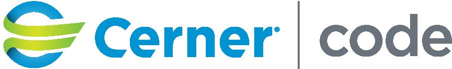 HealtheIntent Open Development Documentation